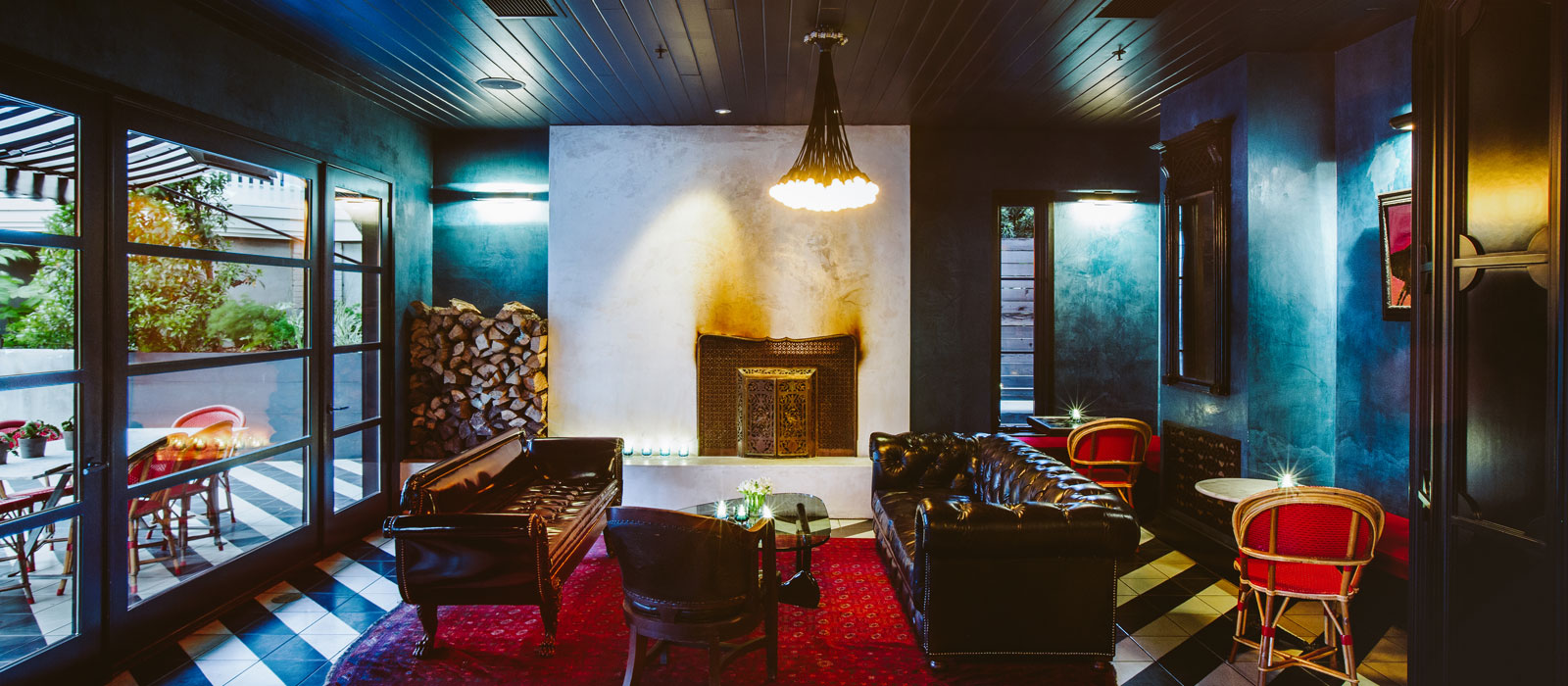 hotel-saint-cecilia-bar.jpg