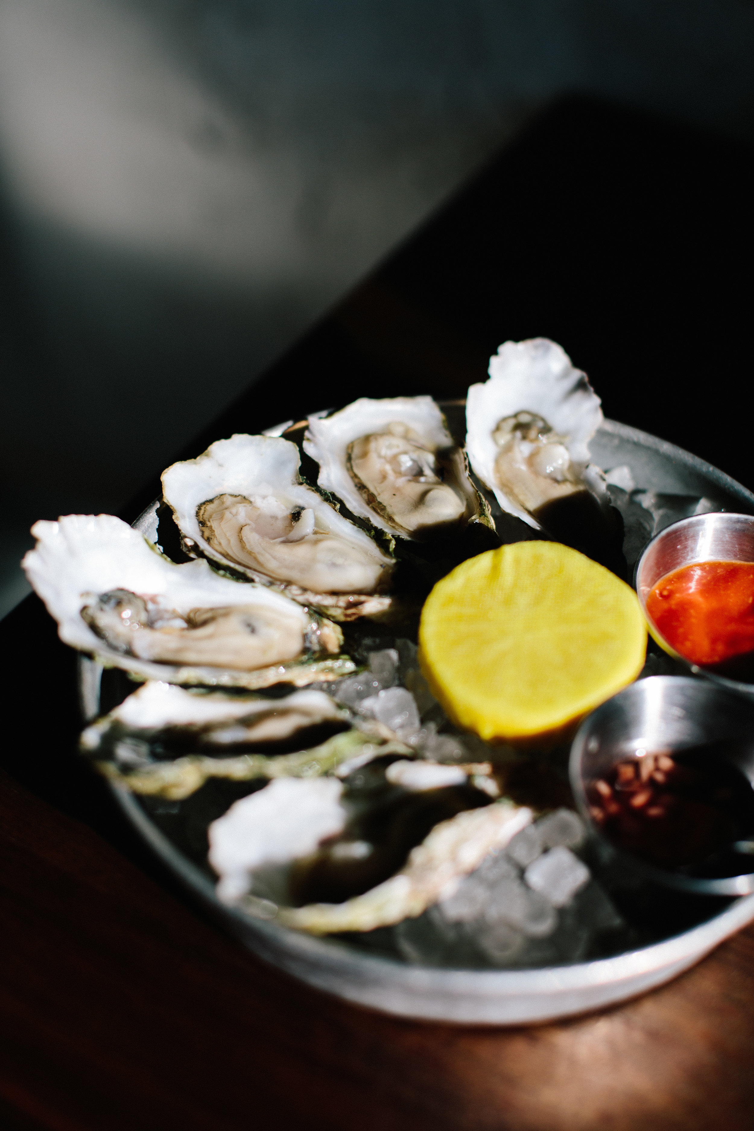 ordinary_oysters.jpg