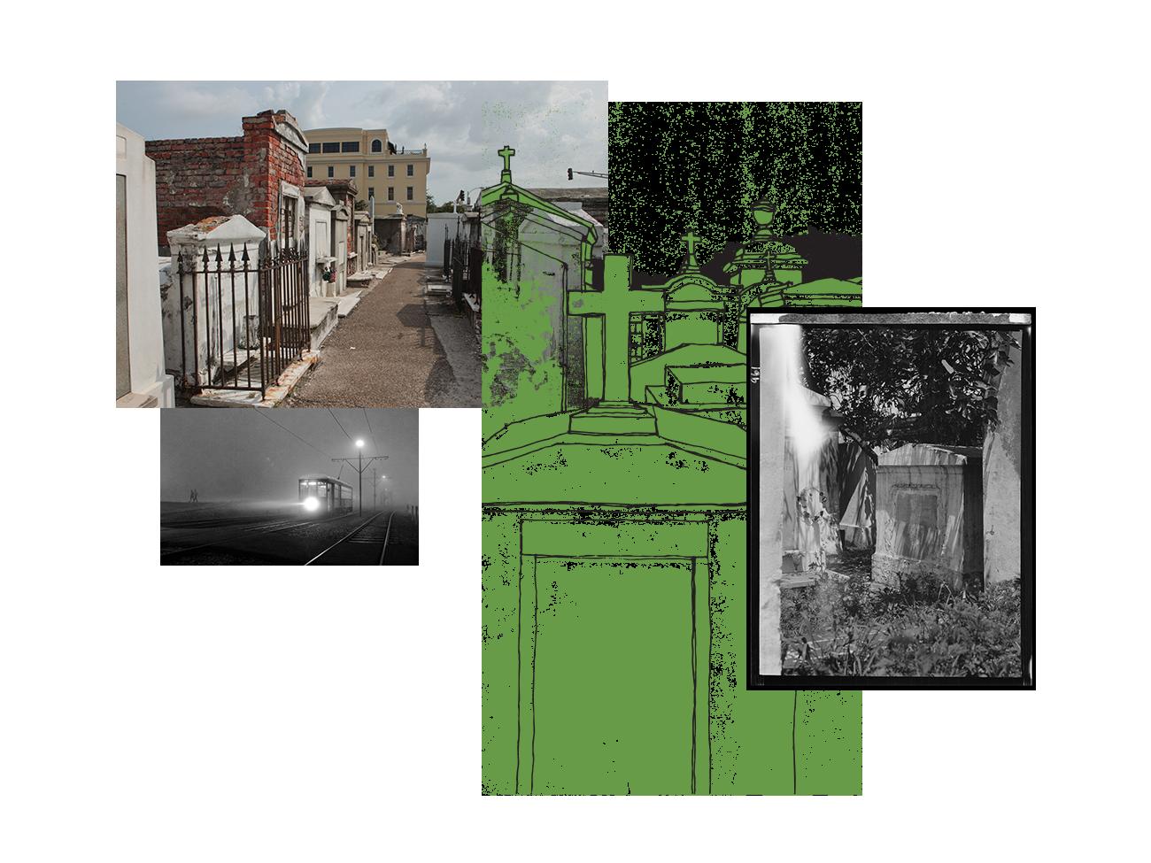 New_Orleans-Rien_Fertel-Header.png