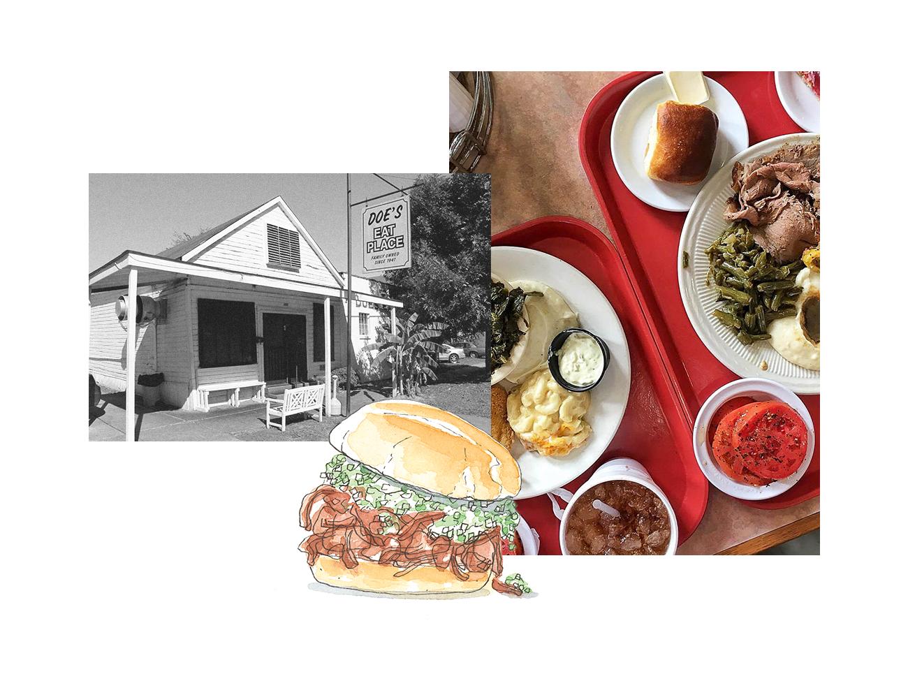 American_South-Foods-Header.png