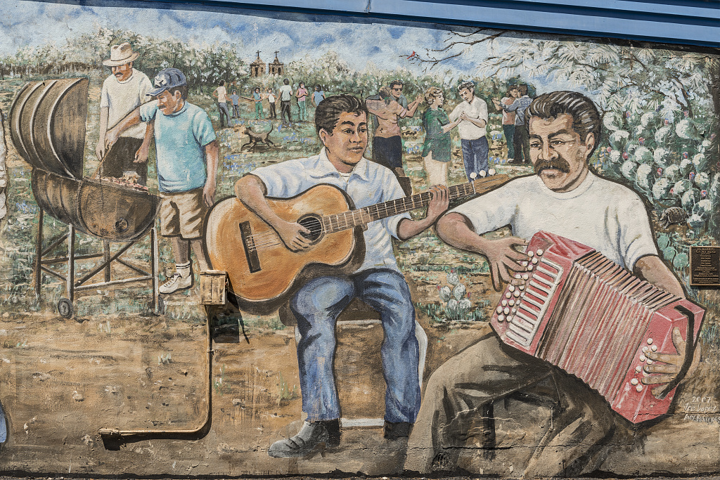 Mural _El-Barrio-on-my-mind_San-Antonio_Texas.jpg