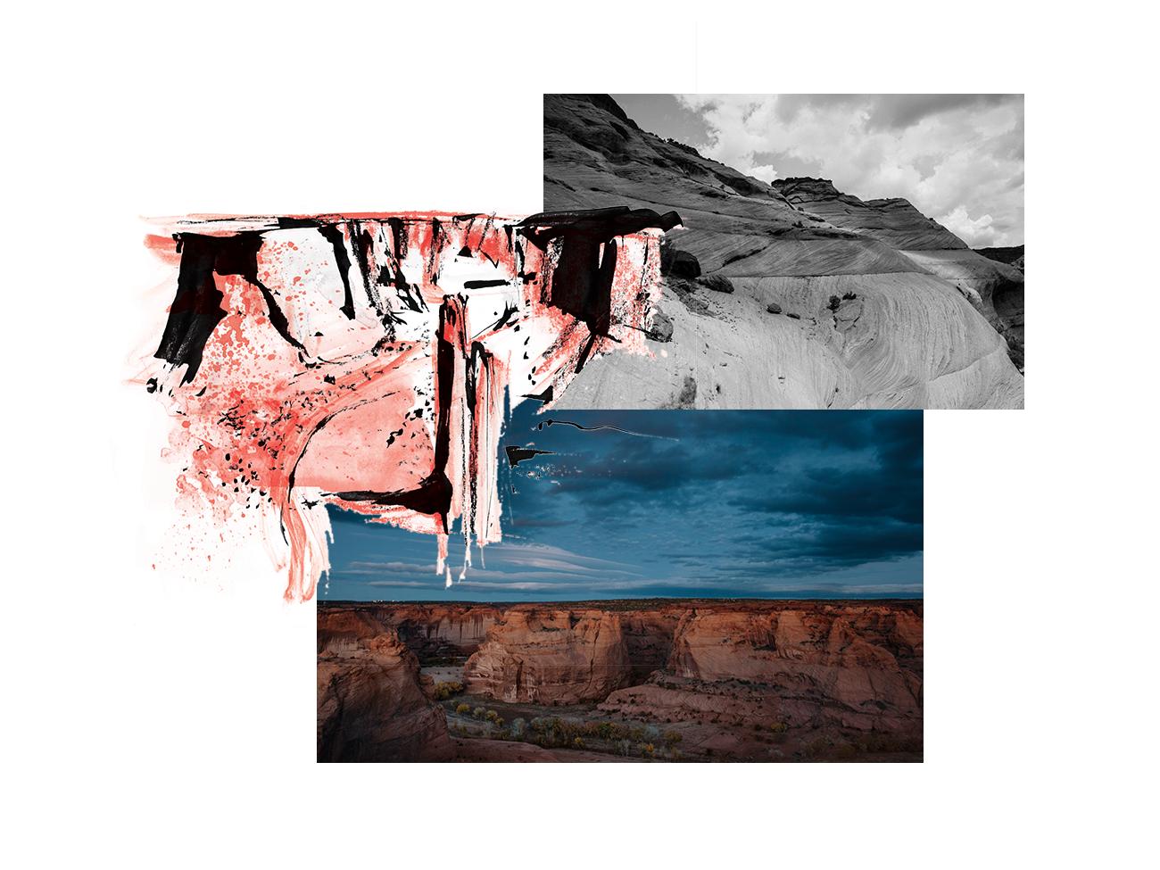 Desert_Southwest-Hampton_Sides-Header.png