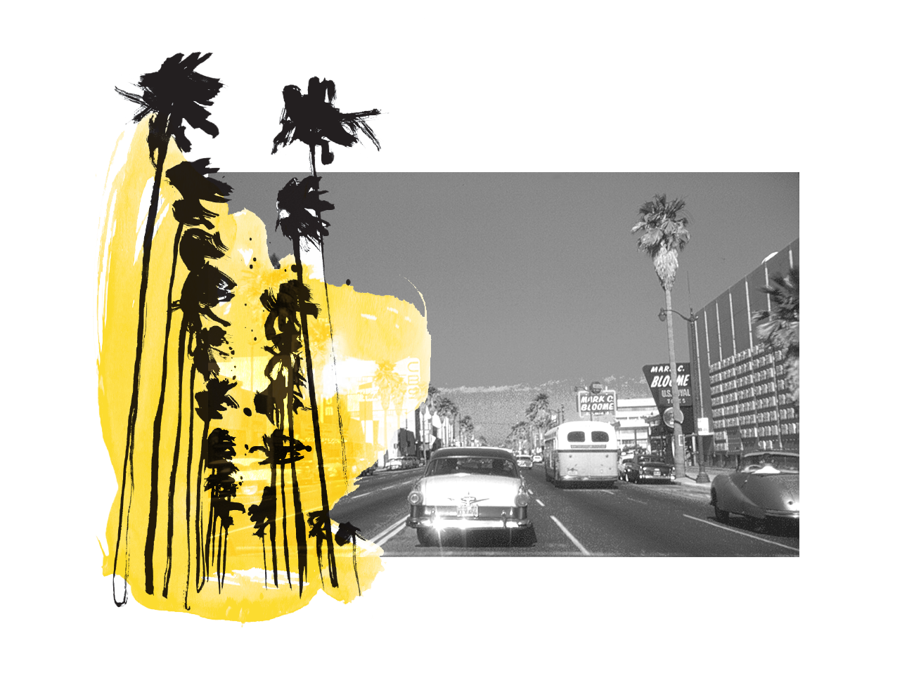 Los_Angeles-Jesse_Katz-Header.png