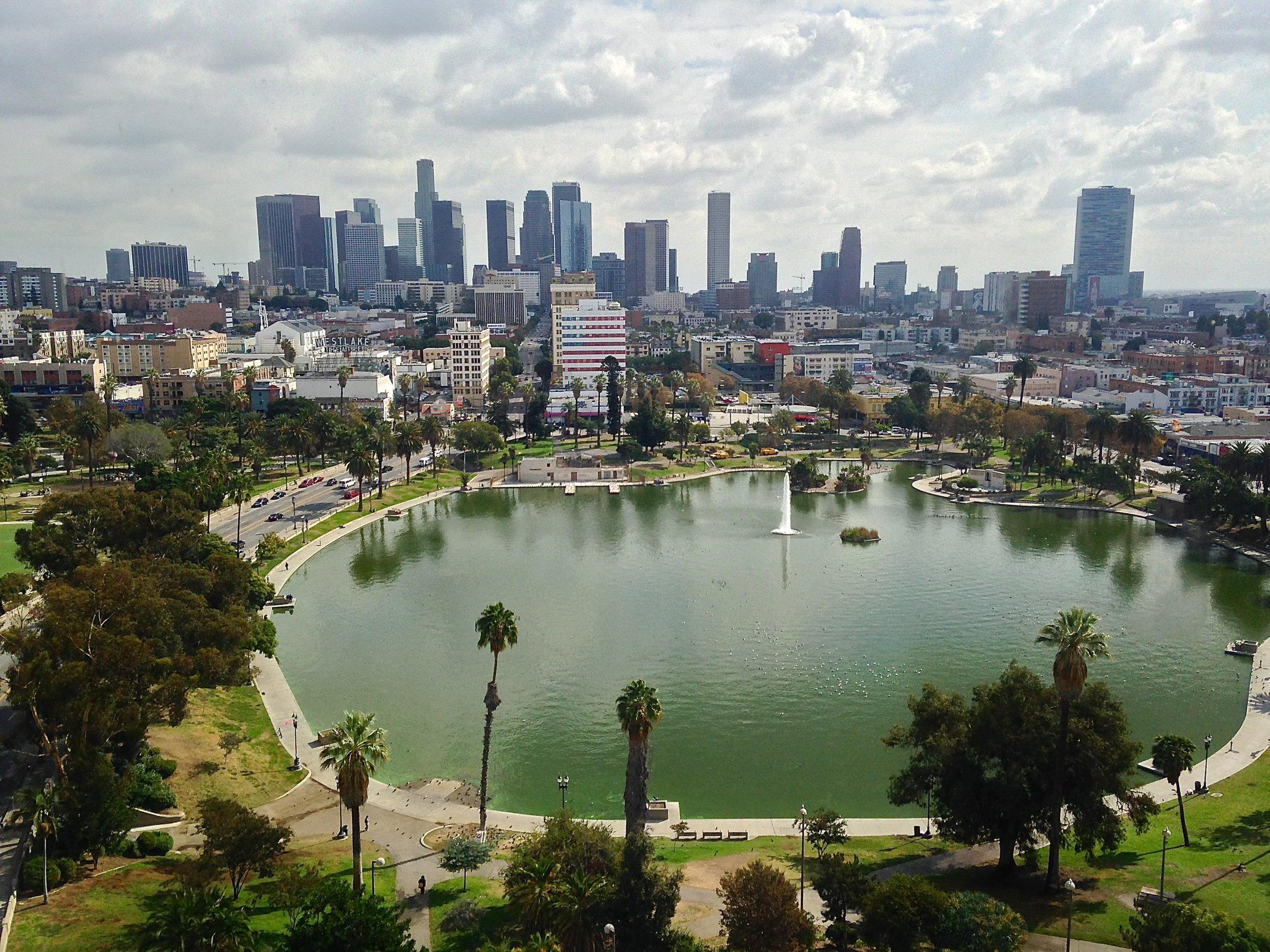 MacArthur_Park,_Los_Angeles.jpg