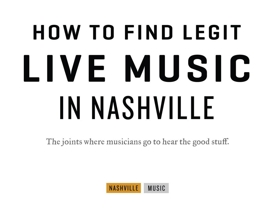 Nashville-Live_Music-Ad.jpg