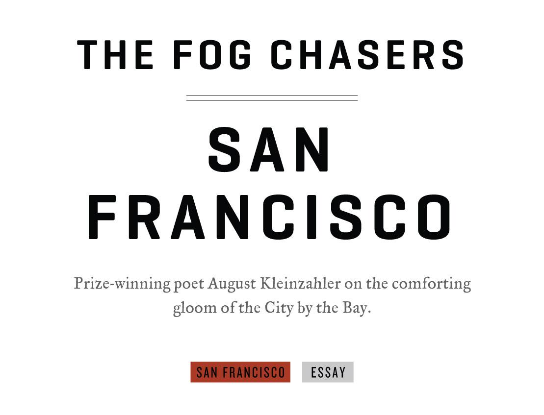 San_Francisco-August_Kleinzahler-Ad.jpg