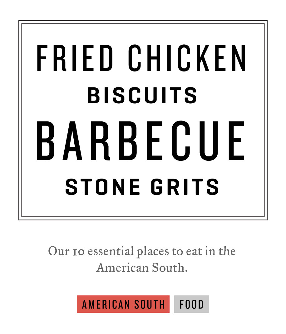 American_South-Top_Southern_Foods-Ad.jpg