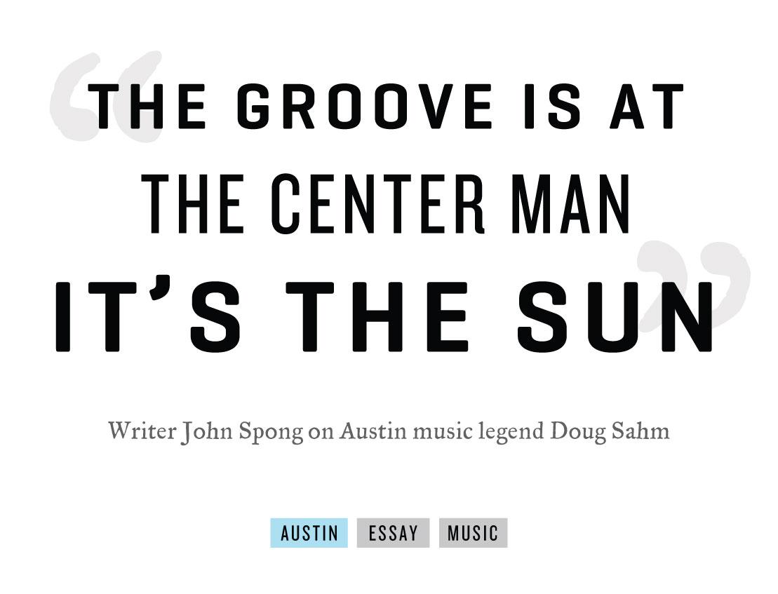 Austin-John_Spong-Ad.jpg