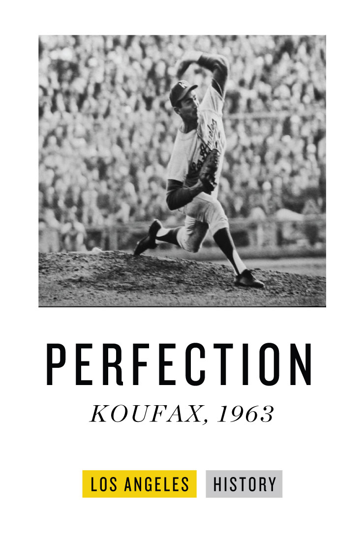Los_Angeles-Sandy_Koufax-Ad.jpg