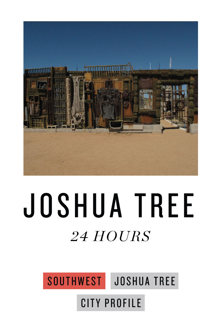 Southwest-Joshua_Tree-Ad.jpg