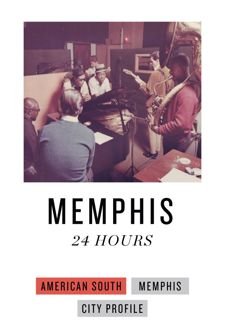 American_South-Memphis-Ad.jpg