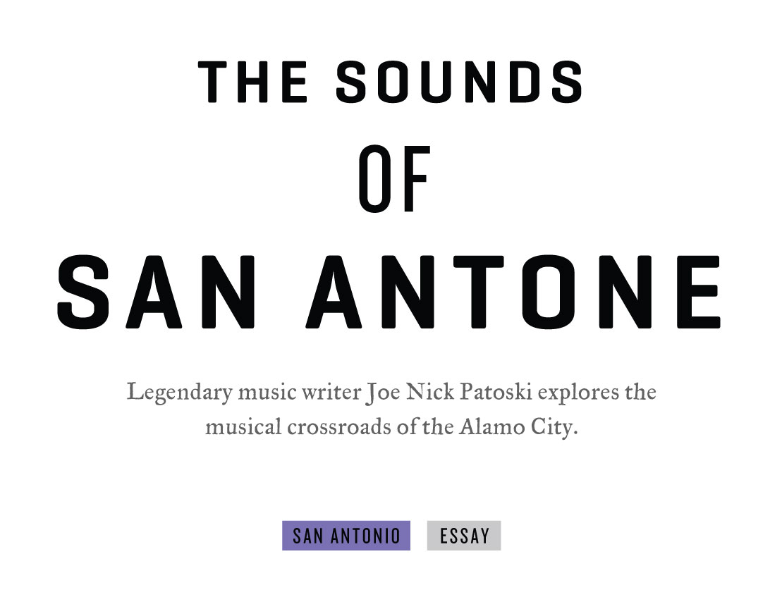 San_Antonio-Joe_Nick_Patoski-Ad.jpg