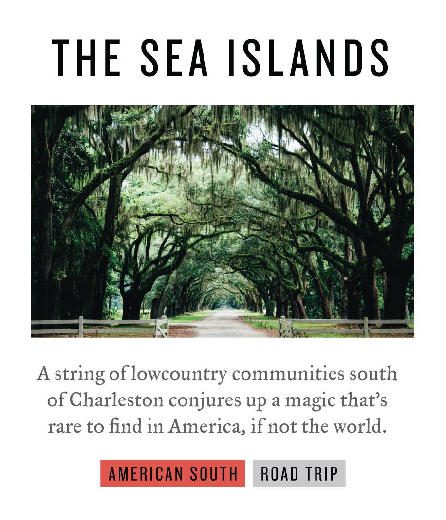 American_South-Sea_Islands-Ad.jpg