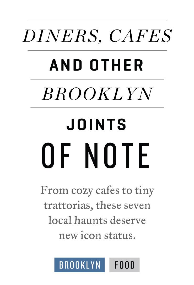 Brooklyn-New_Classic_Restaurants-Ad.jpg
