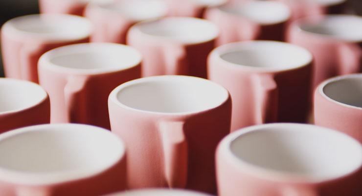 heath-cups-2.jpg