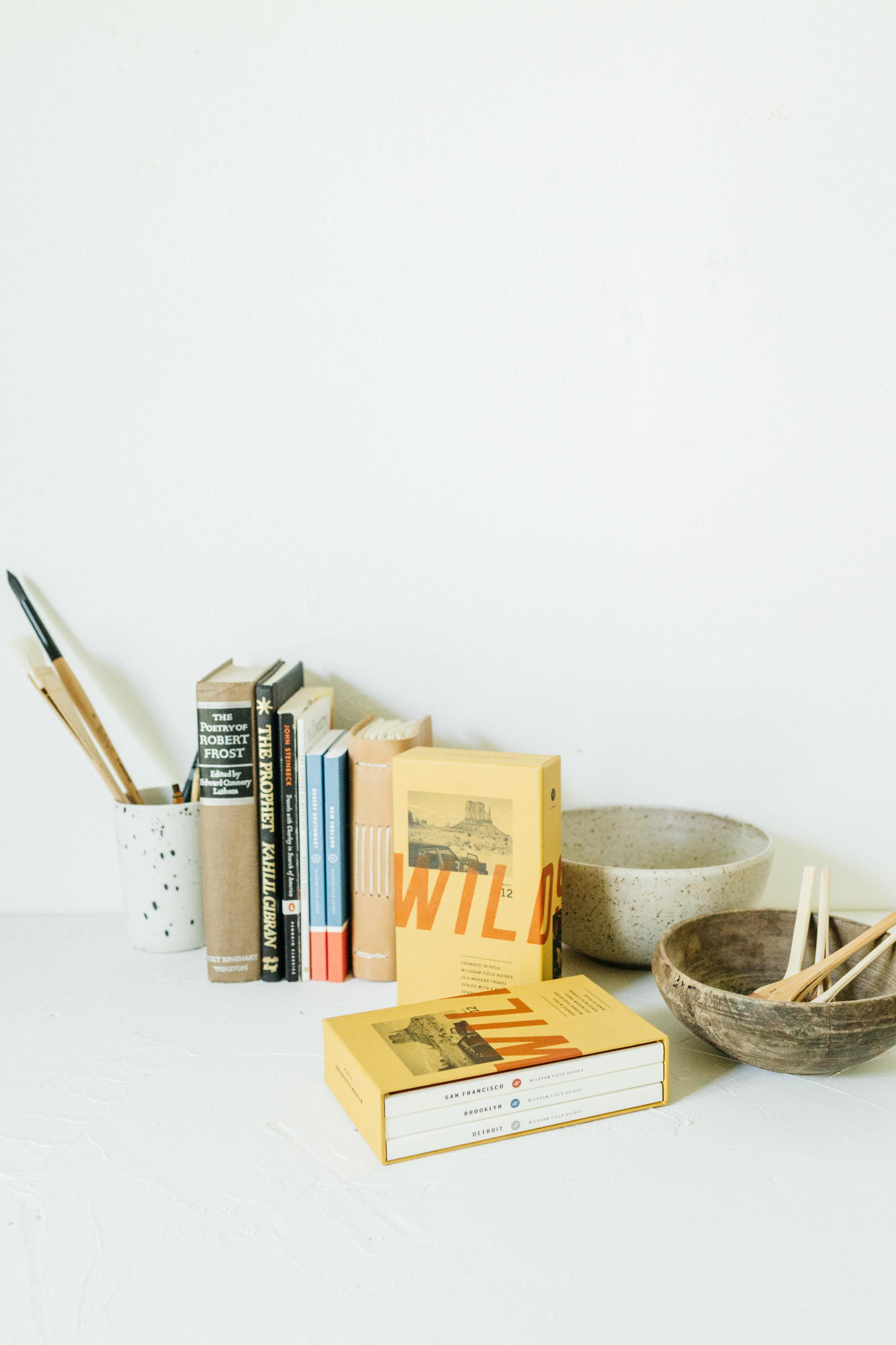 wildsam-box-set-of-three