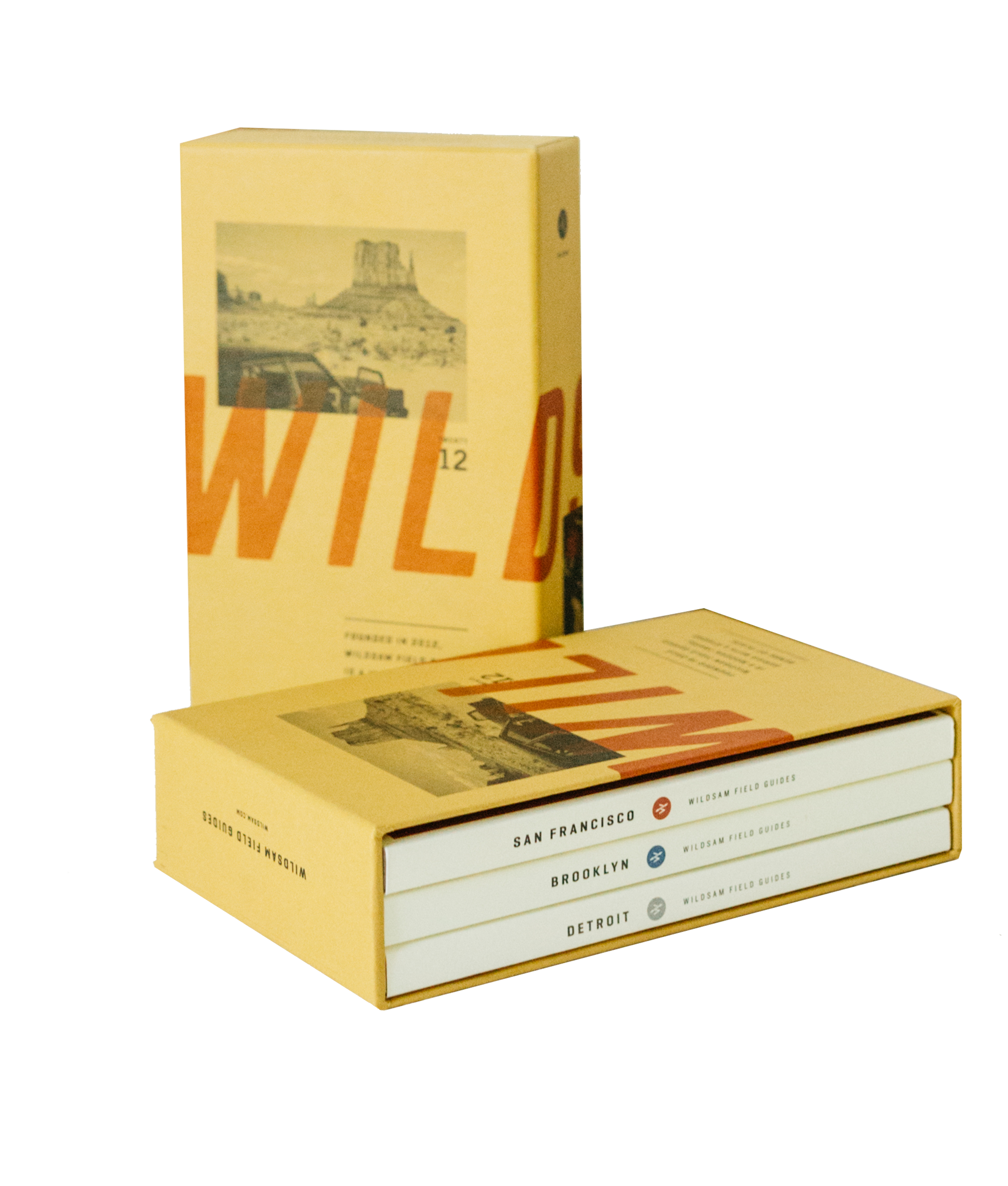 Wildsam-Three_Book_Set.png