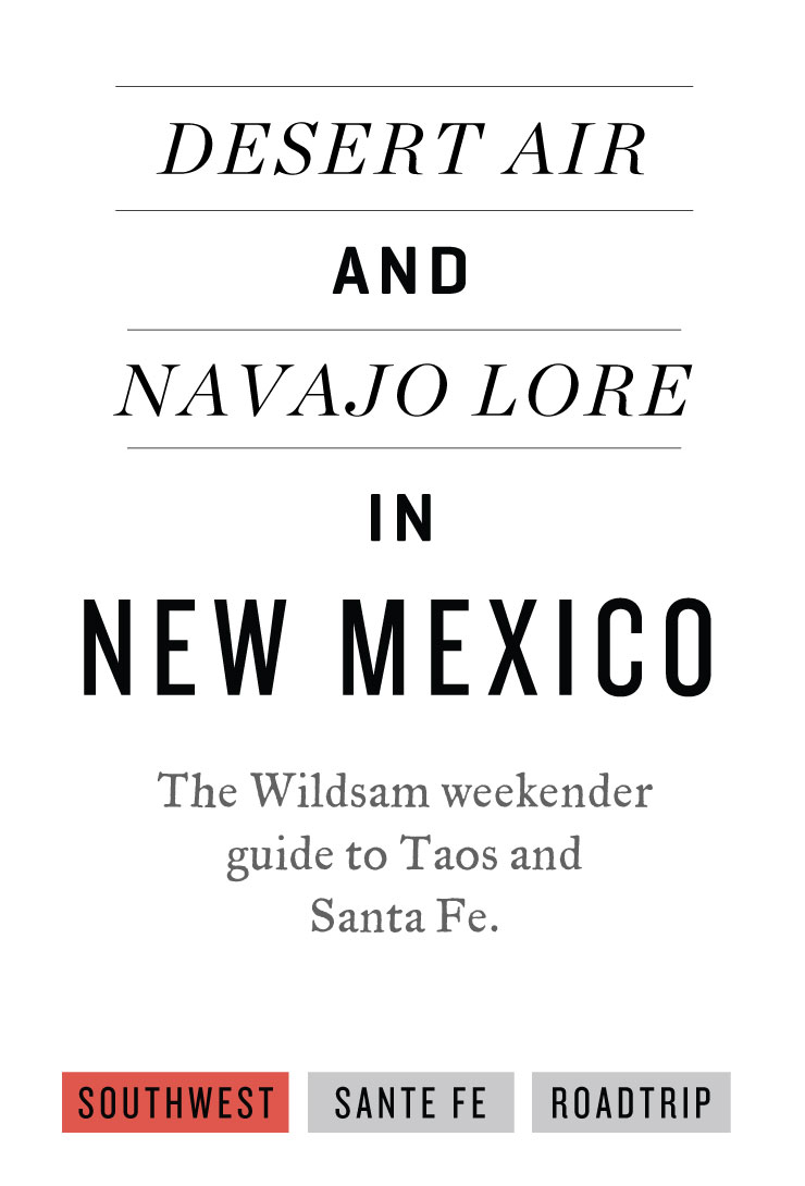 Southwest-Sante_Fe-Taos-Road_Trip-Ad.jpg