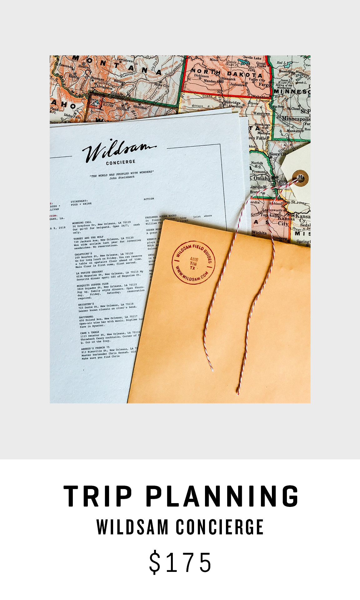 Wildsam-Concierge-Product-Card.jpg