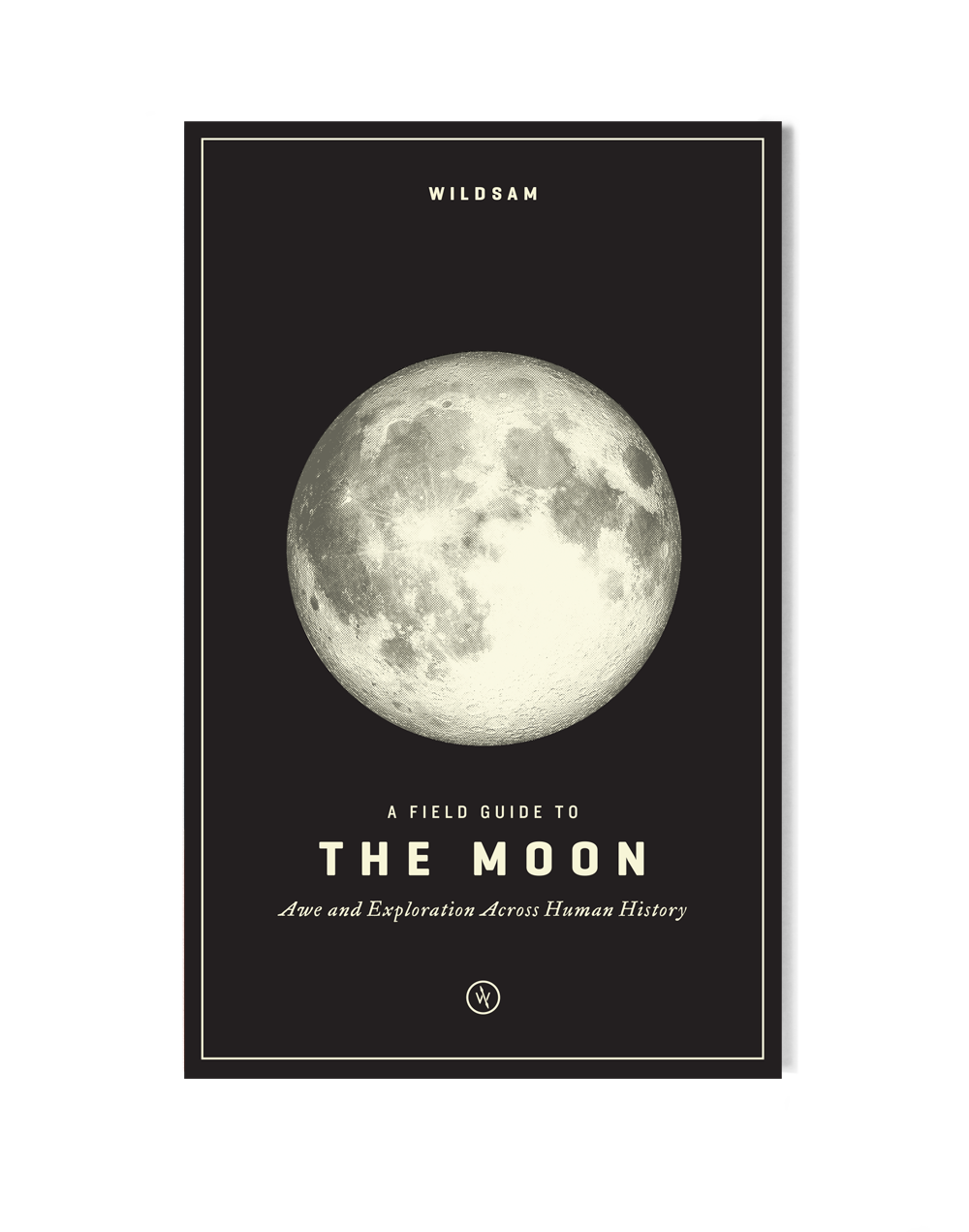 Wildsam-The_Moon_Guide-Flat.png