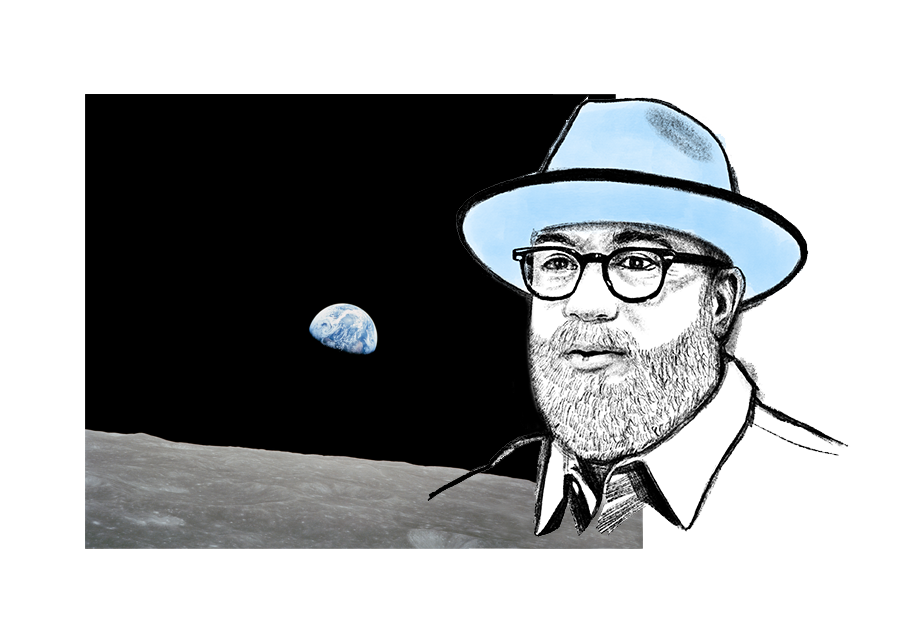 Product-Page-Contributors-Moon-Interview.png