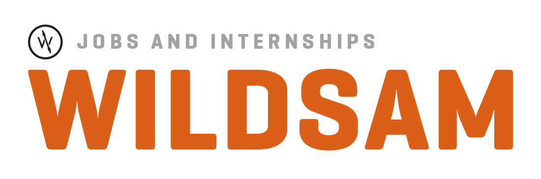 WILDSAM-Jobs-Header3.png