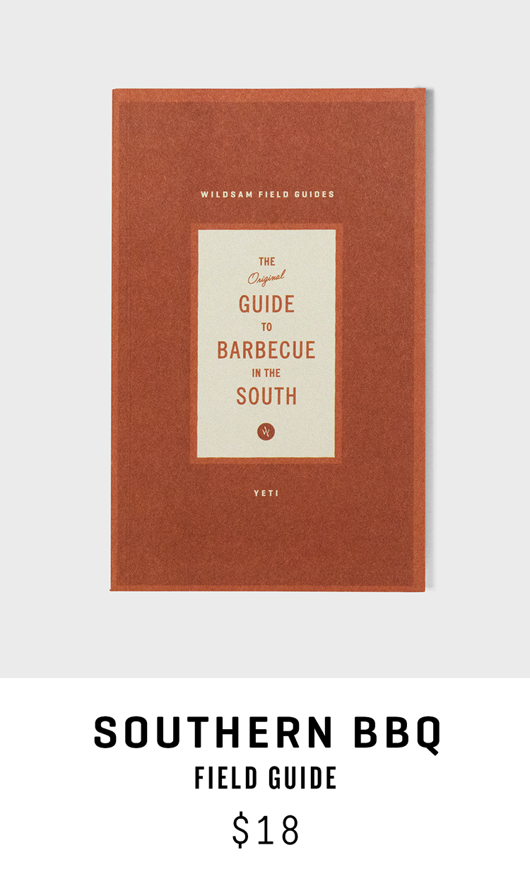 Southern_BBQ-Product-CARD.jpg