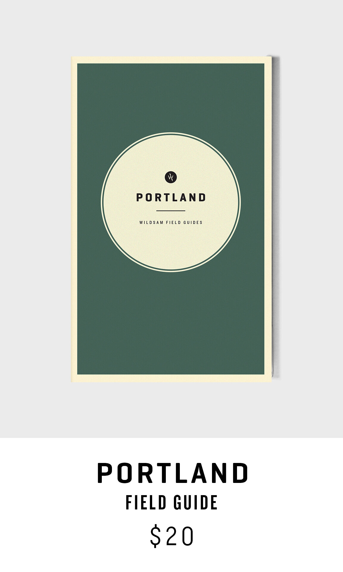 Portland-Product-CARD.jpg