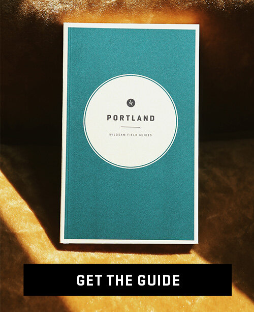 Portland-Get_the_Guide.jpg