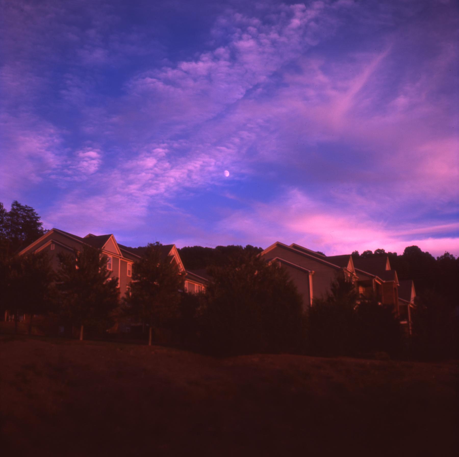 smokey sunsets-2-2.jpg