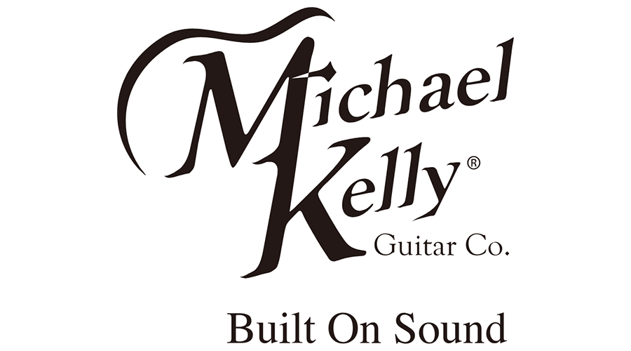 michael-kelly-guitar-co-logo-vector.png