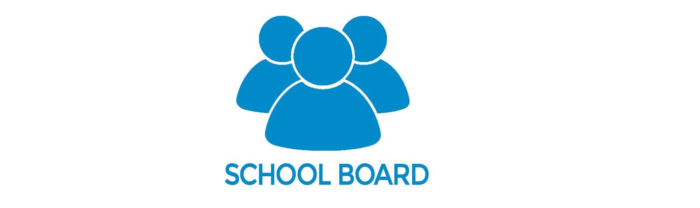 SteelSchool Board.jpg