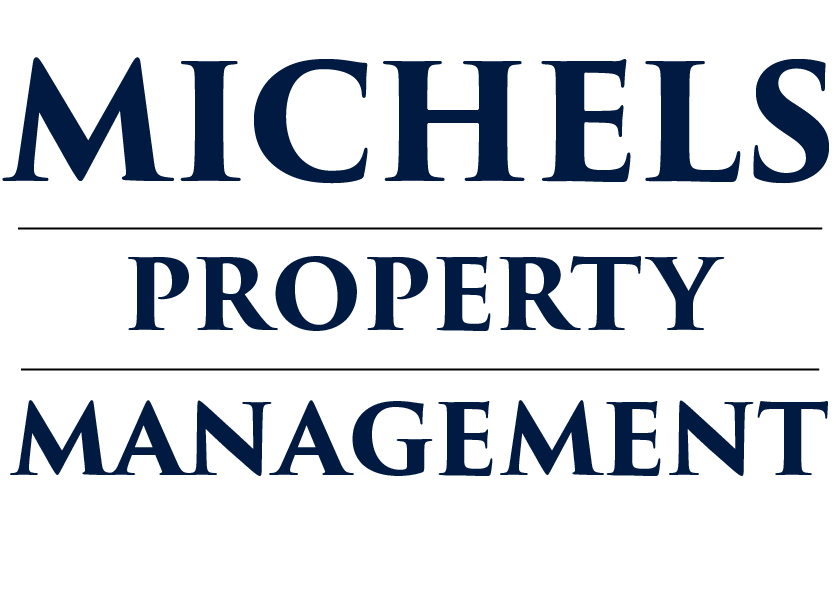 michels property.png
