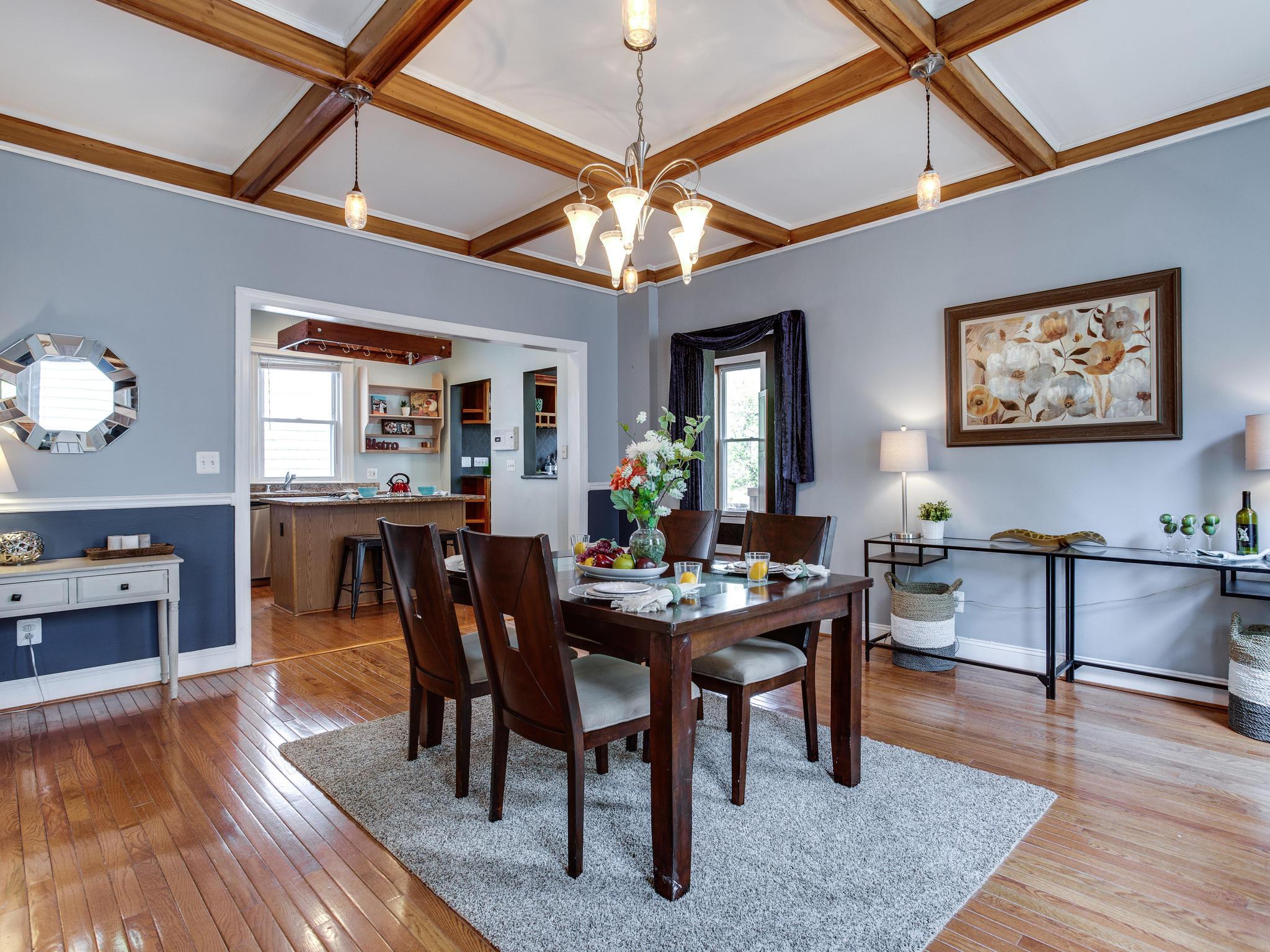 1317 Delafield Pl NW-MLS_Size-016-4-Dining Room-2048x1536-72dpi.jpg