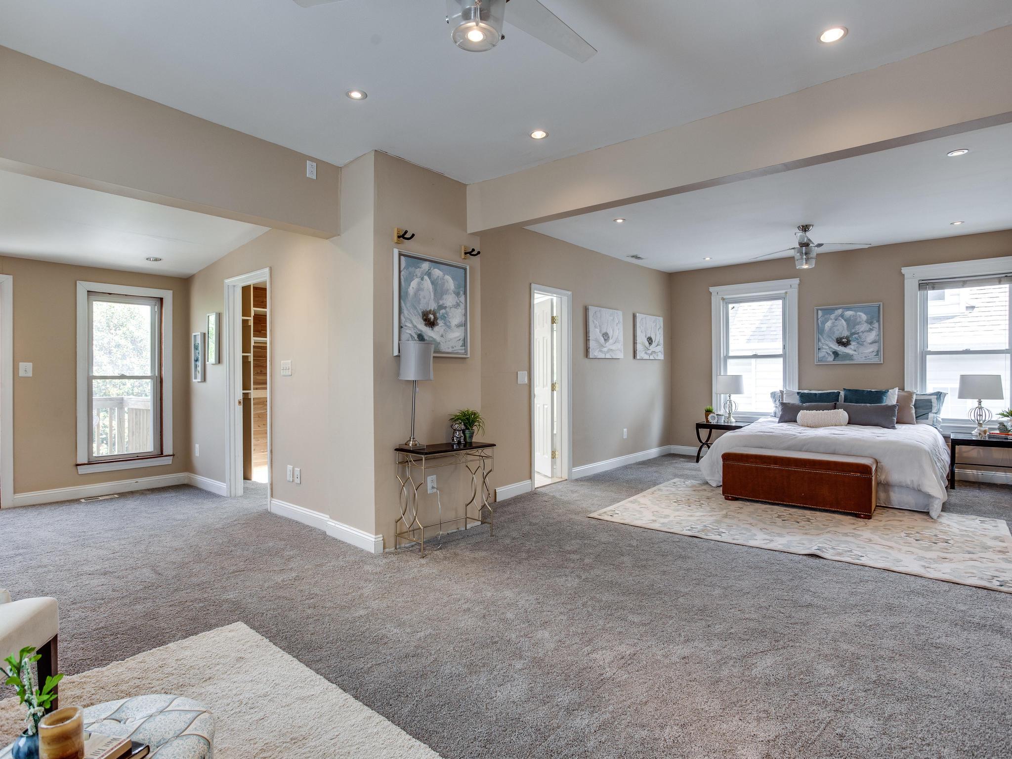 1317 Delafield Pl NW-MLS_Size-030-9-Master Bedroom-2048x1536-72dpi.jpg