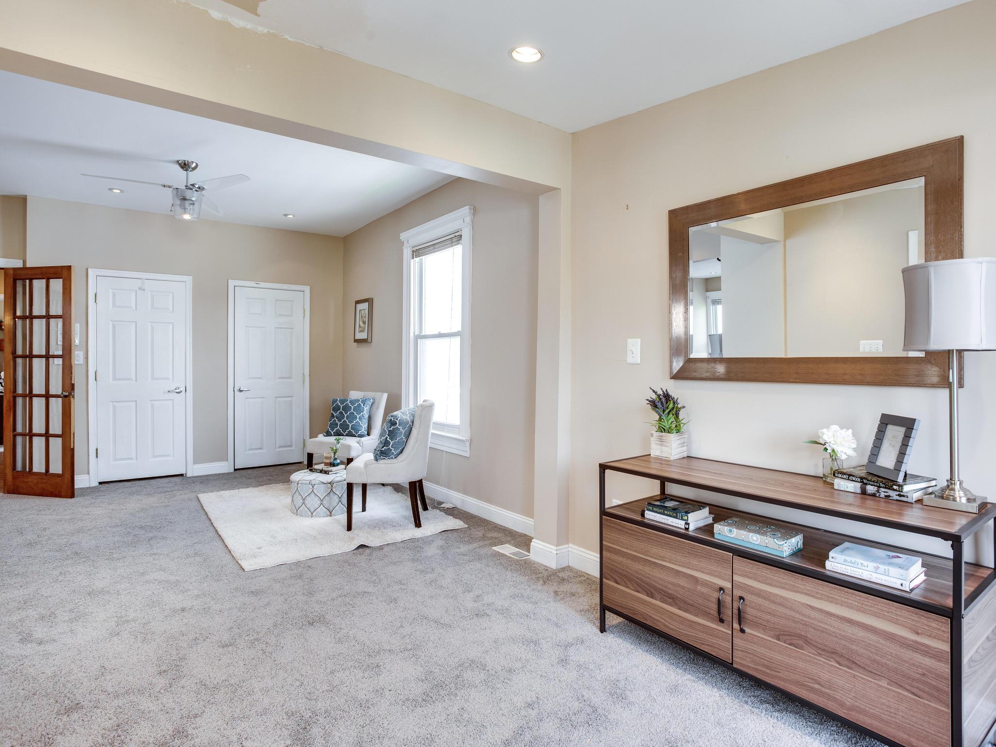 1317 Delafield Pl NW-MLS_Size-038-58-Master Bedroom-2048x1536-72dpi.jpg