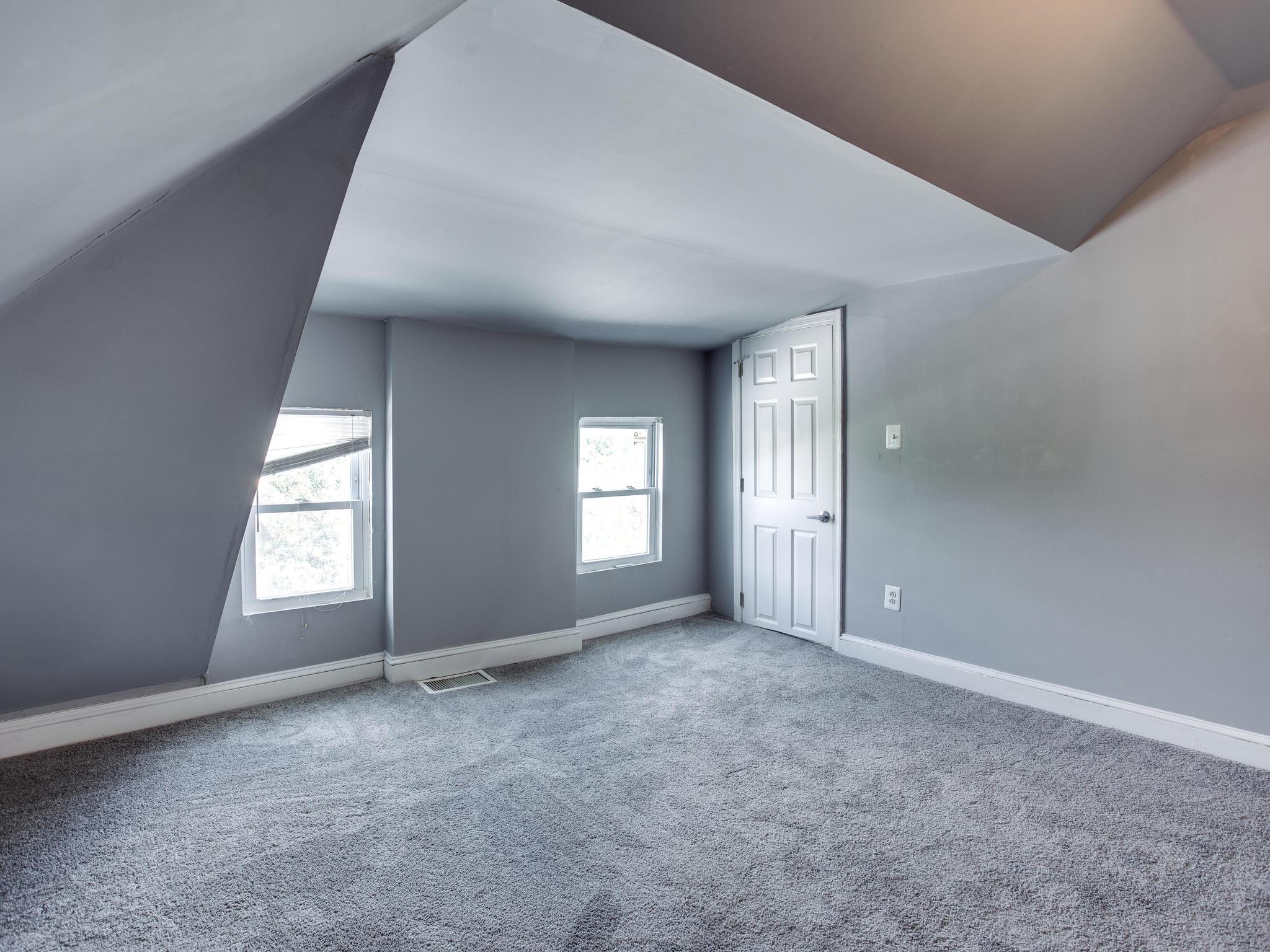 1317 Delafield Pl NW-MLS_Size-052-41-Bedroom 4-2048x1536-72dpi.jpg