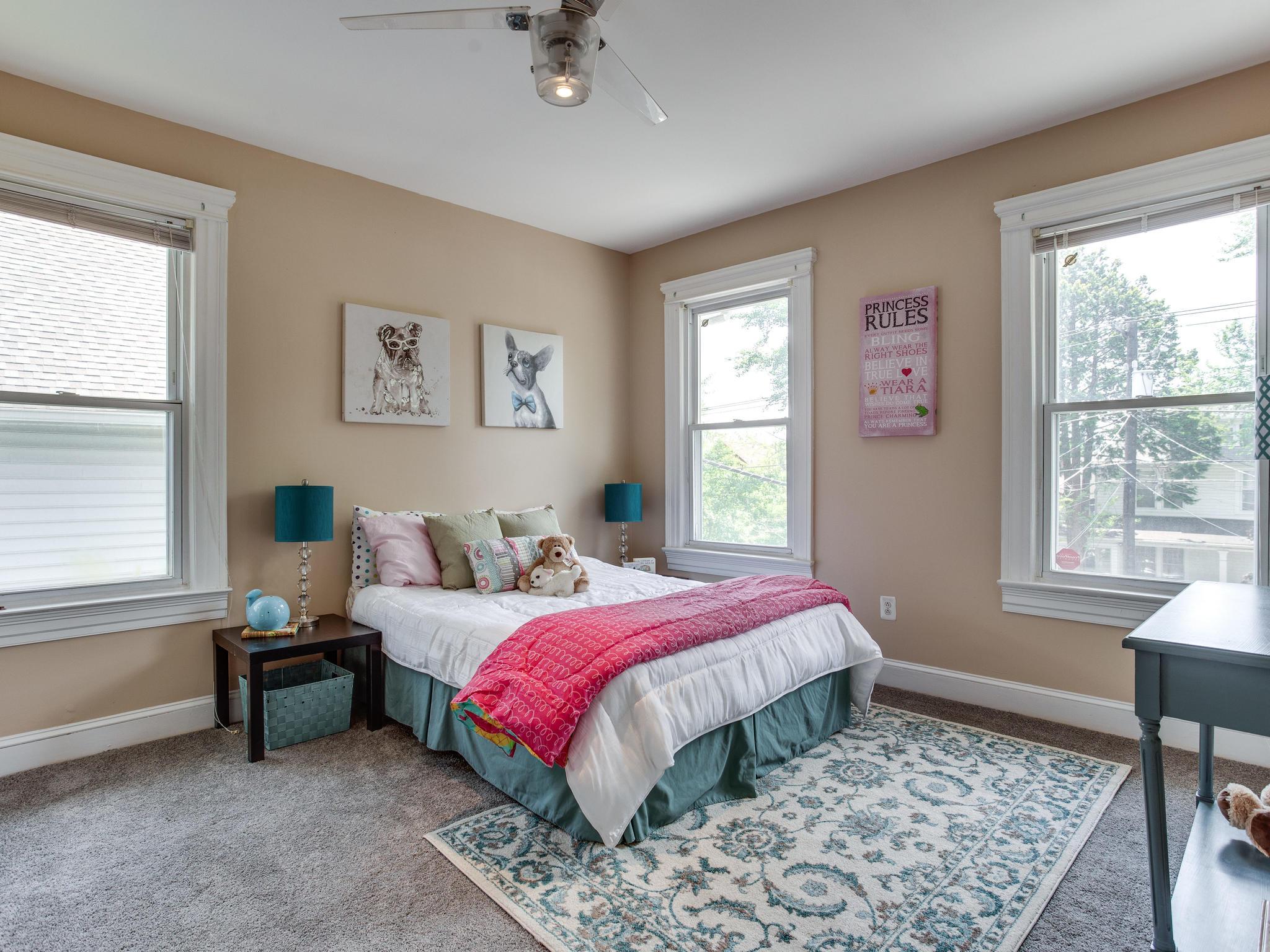 1317 Delafield Pl NW-MLS_Size-047-24-Bedroom 2-2048x1536-72dpi.jpg