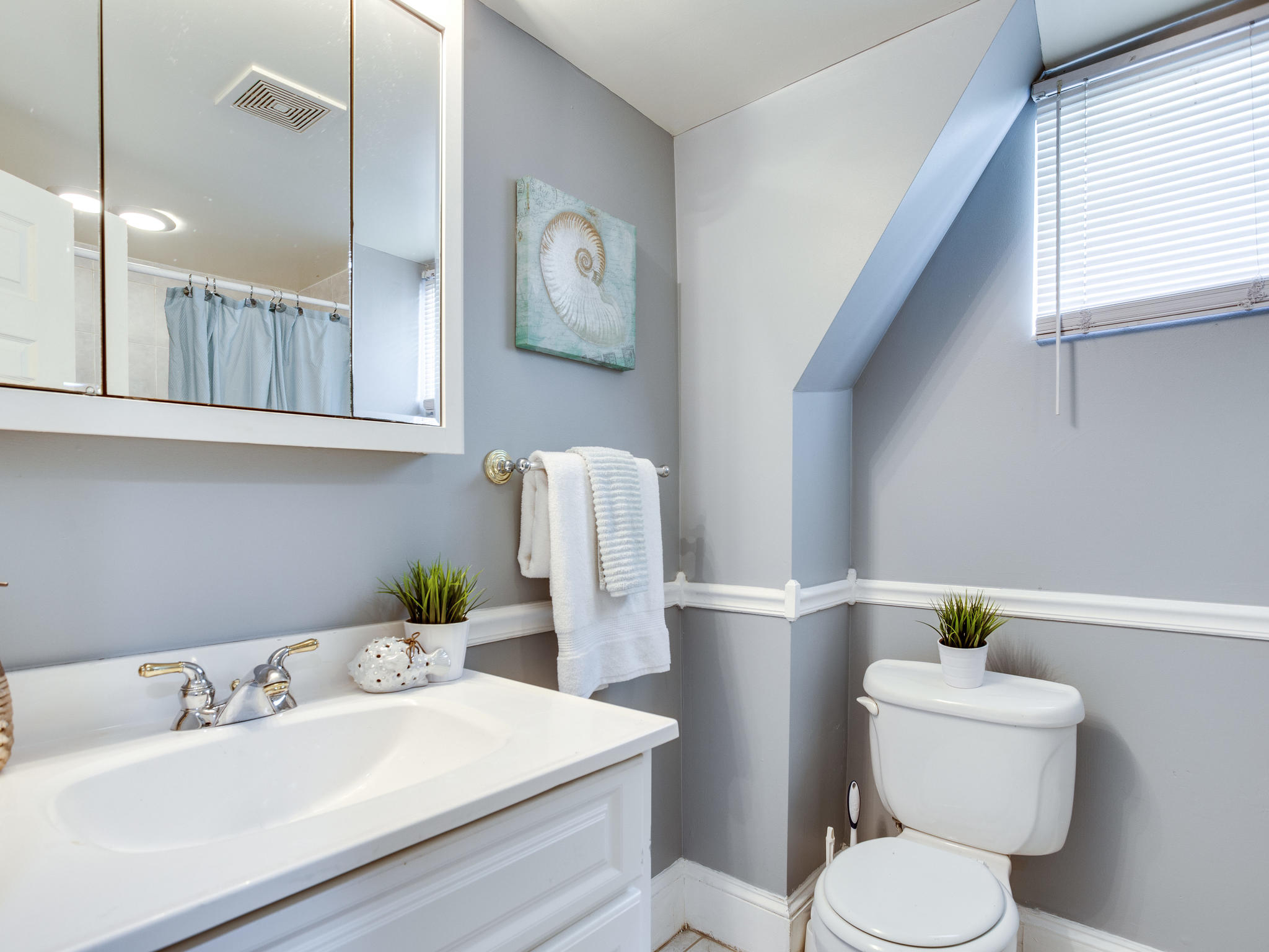 1317 Delafield Pl NW-MLS_Size-063-36-Lower Level  Bathroom-2048x1536-72dpi.jpg