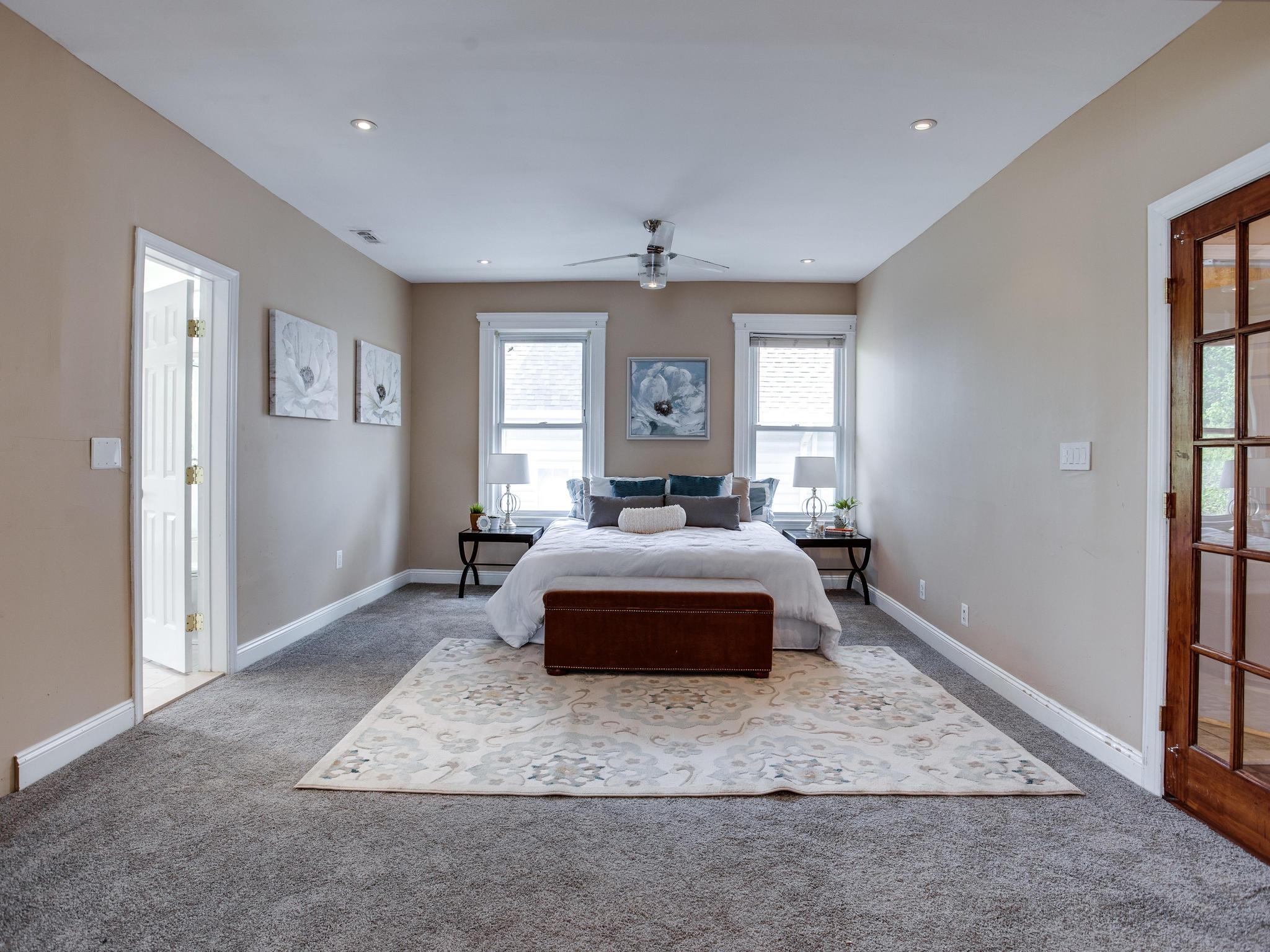 1317 Delafield Pl NW-MLS_Size-032-33-Master Bedroom-2048x1536-72dpi.jpg