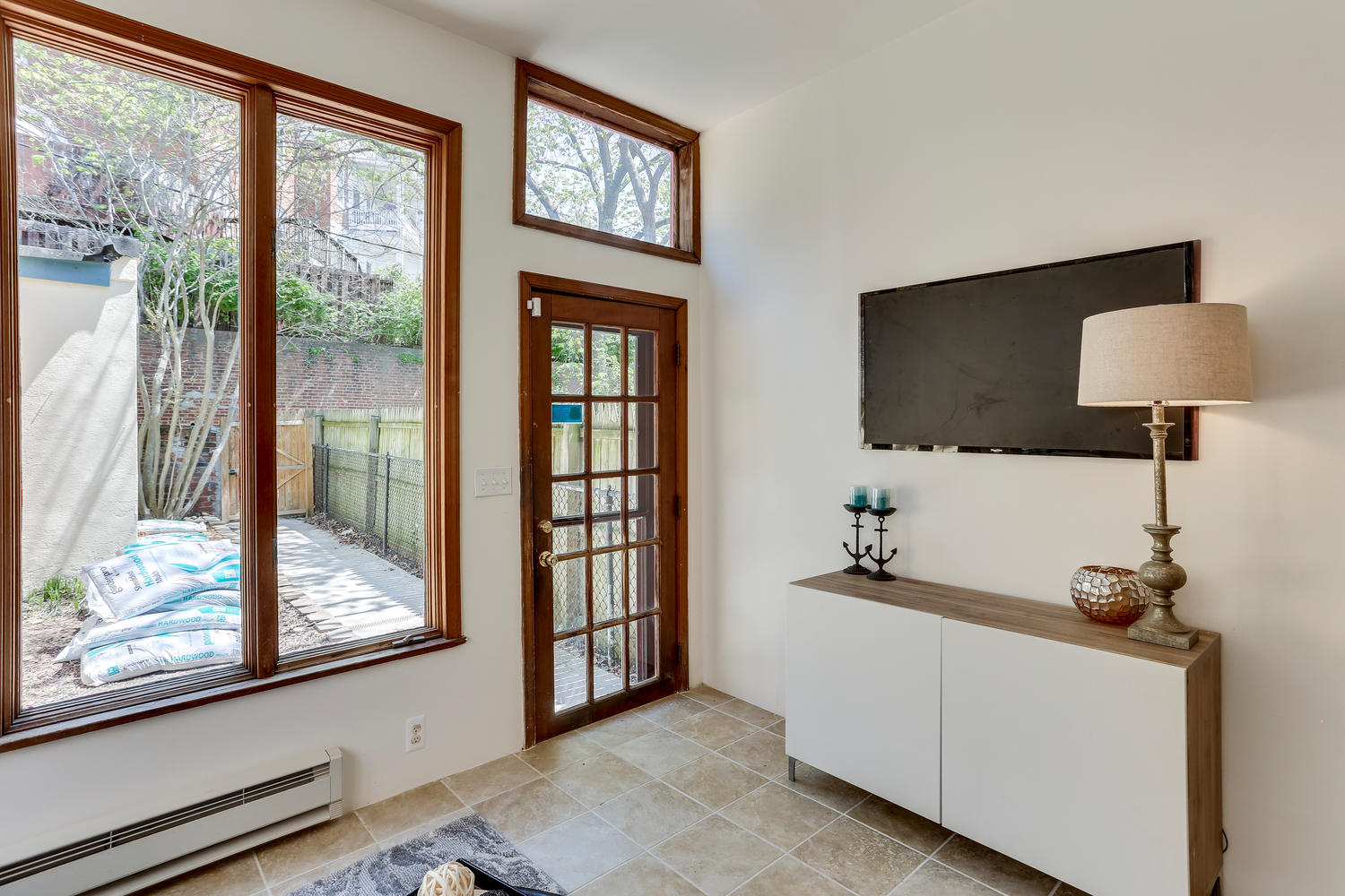 3143 19th St NW Washington DC-large-053-38-Sun Room-1500x1000-72dpi.jpg