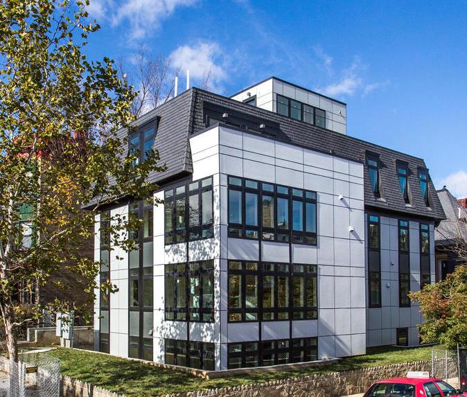 1001 Monroe St NW 1 Washington-large-050-46-Exterior-1500x1000-72dpi.jpg