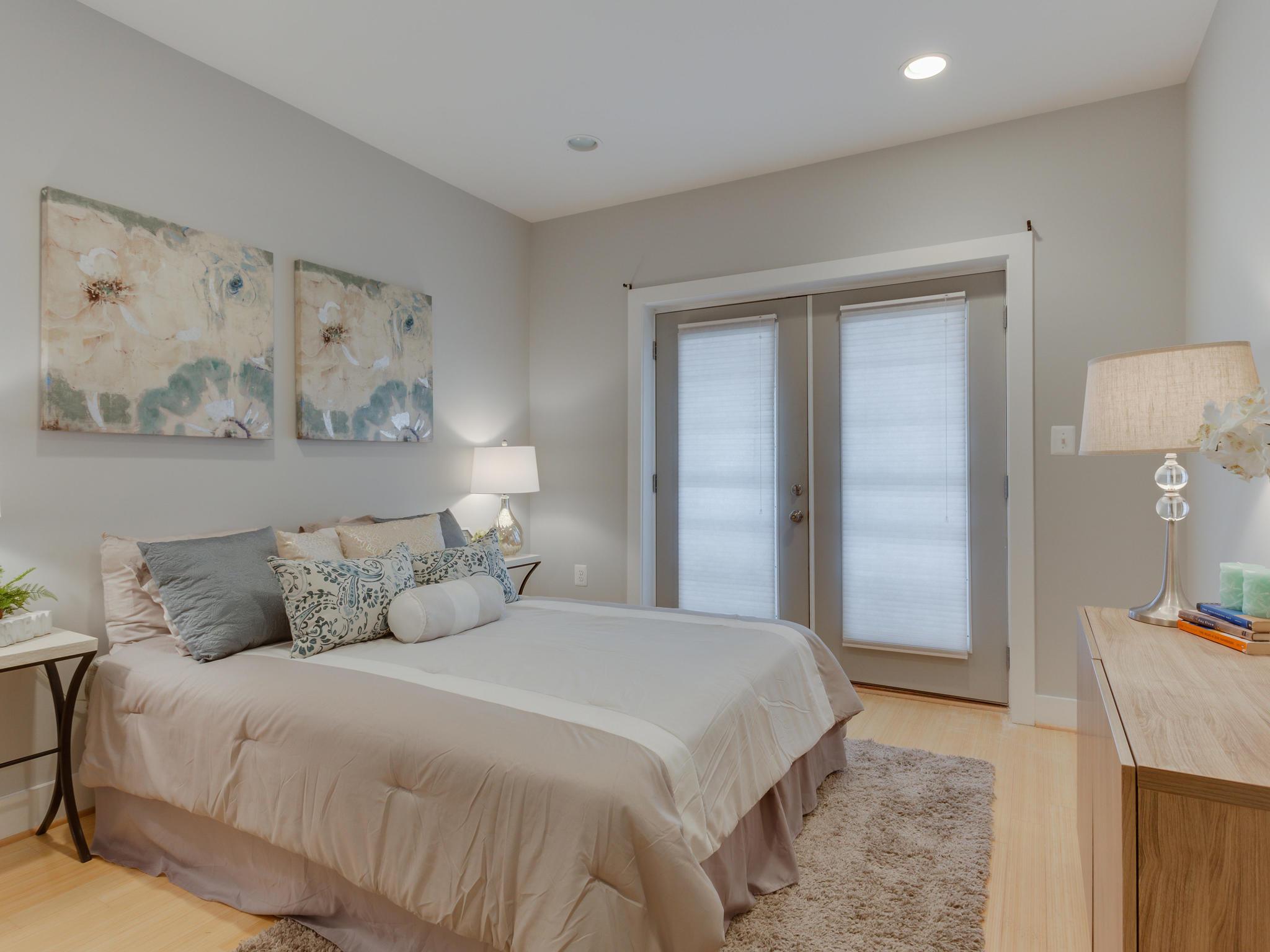 3546 13th St NW Washington DC-MLS_Size-012-19-Bedroom 1-2048x1536-72dpi.jpg