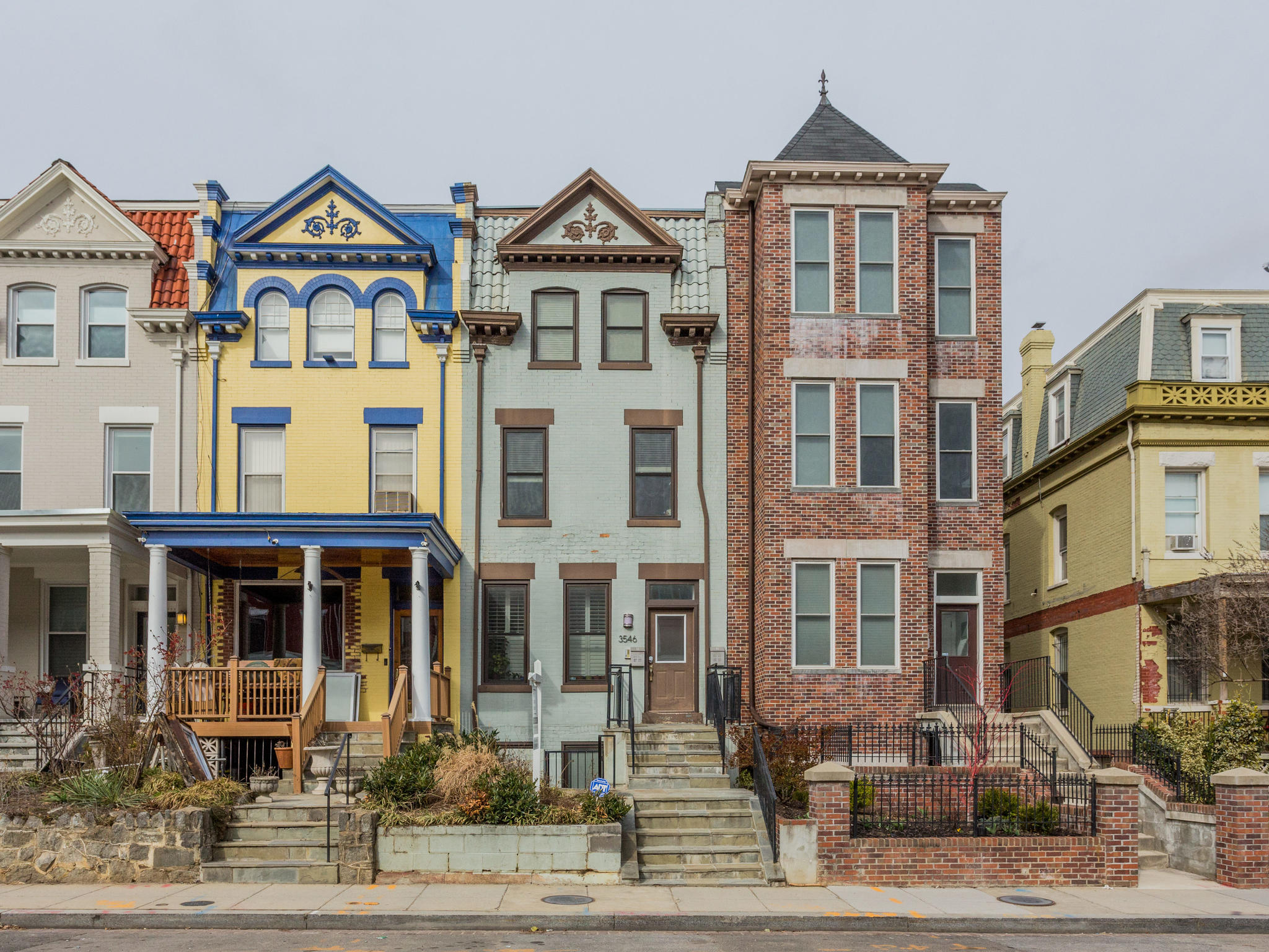 3546 13th St NW Washington DC-MLS_Size-002-2-Front Exterior-2048x1536-72dpi.jpg