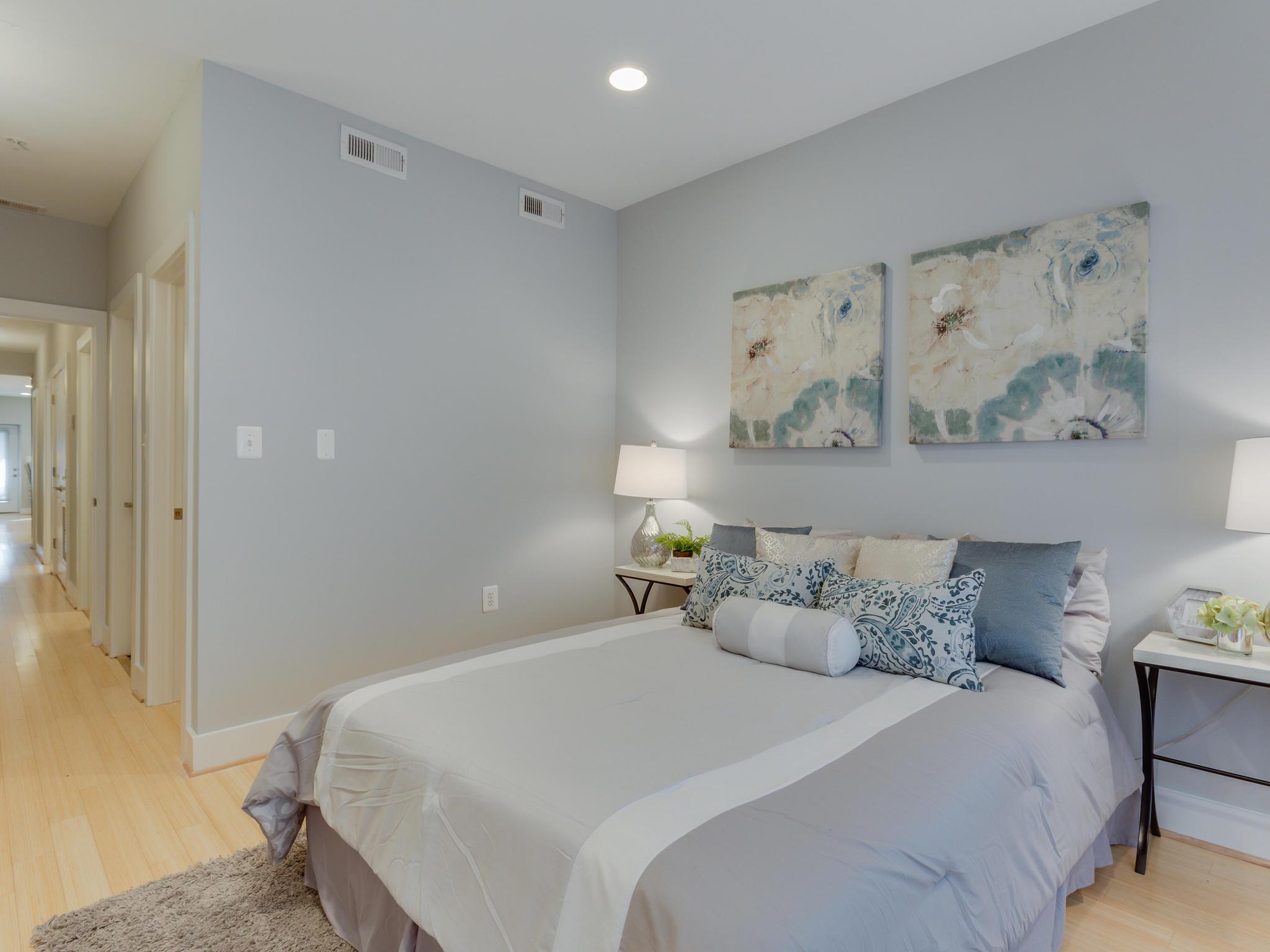 3546 13th St NW Washington DC-MLS_Size-013-21-Bedroom 1-2048x1536-72dpi.jpg