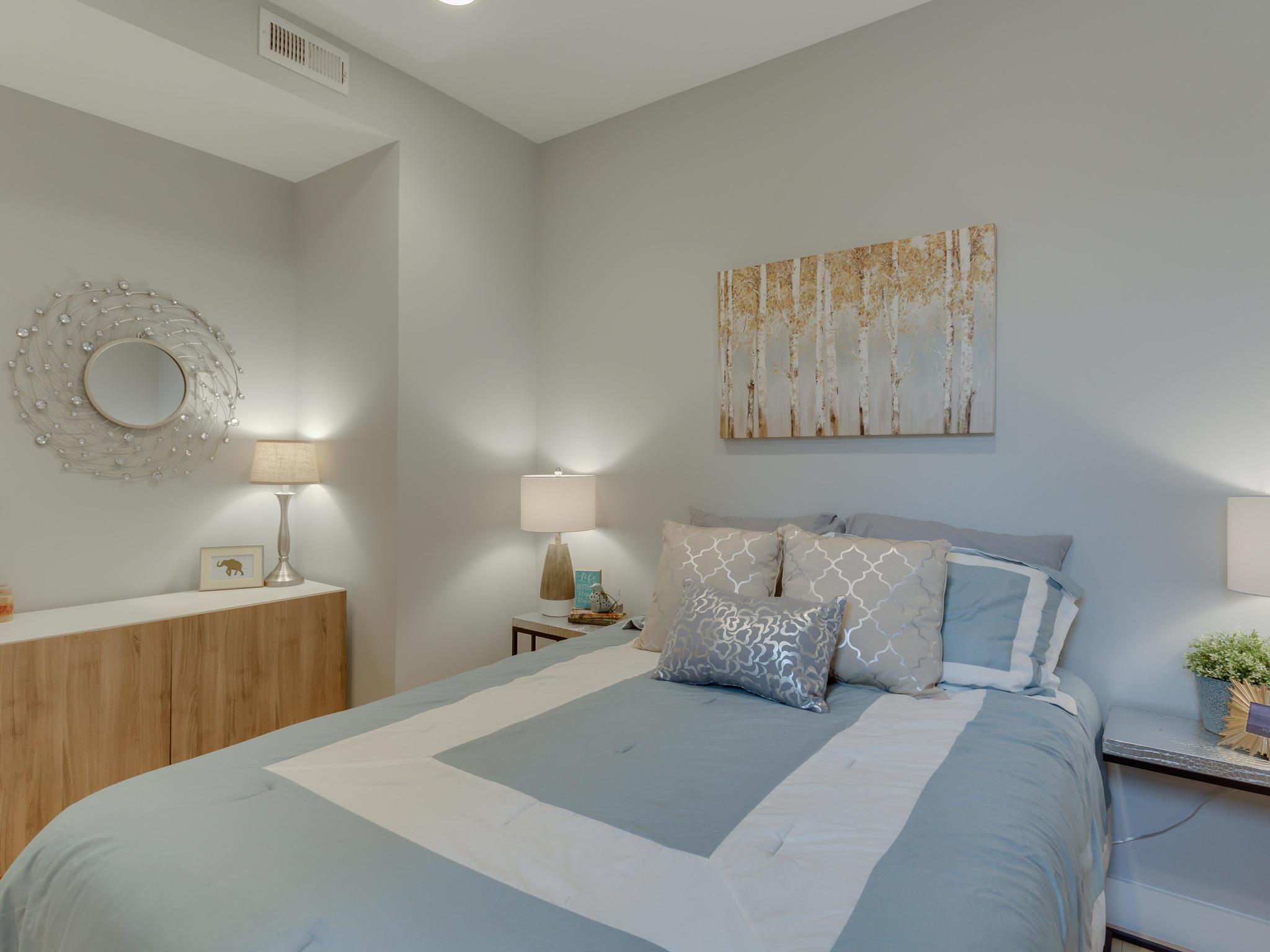 3546 13th St NW Washington DC-MLS_Size-023-37-Bedroom 2-2048x1536-72dpi.jpg