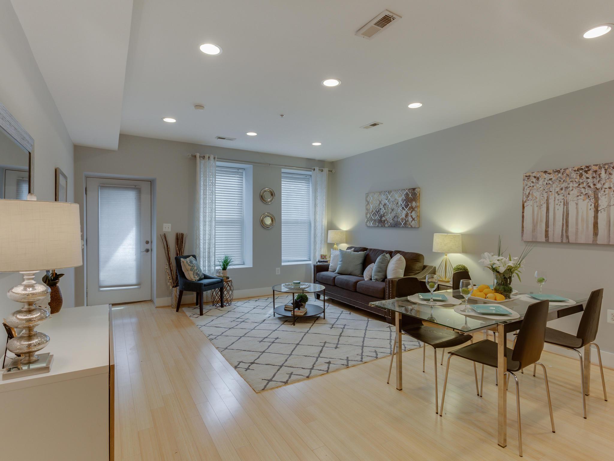 3546 13th St NW Washington DC-MLS_Size-033-34-LivingDining Room-2048x1536-72dpi.jpg