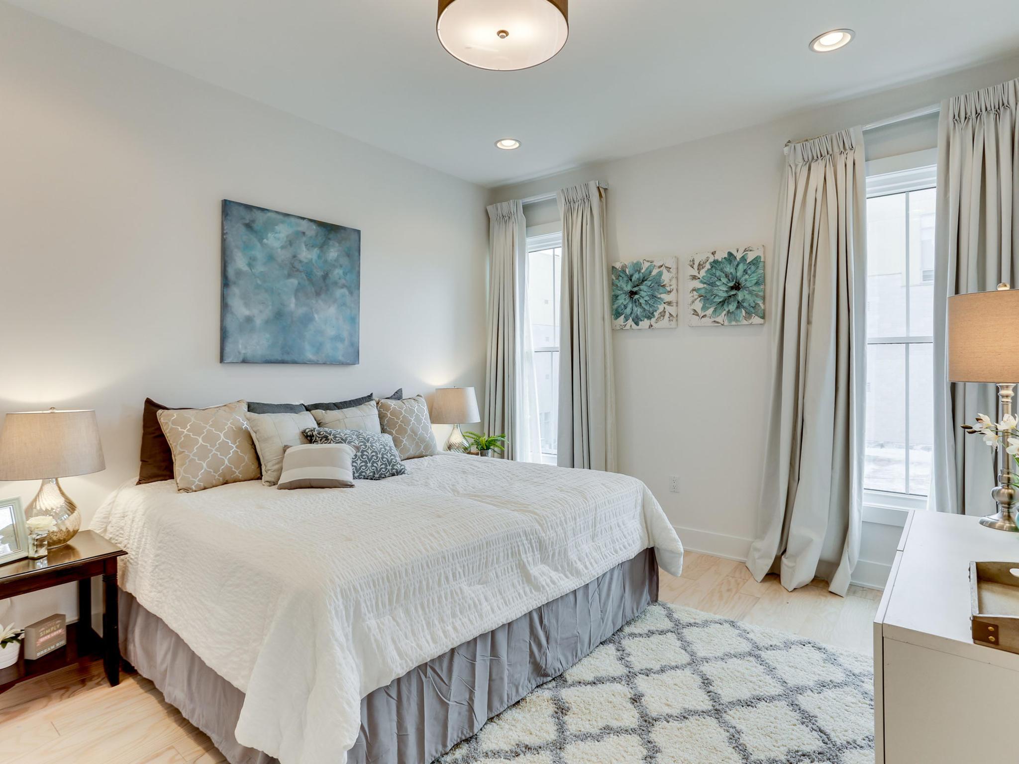 1421 Florida Ave NW 7-MLS_Size-023-25-Bedroom-2048x1536-72dpi.jpg