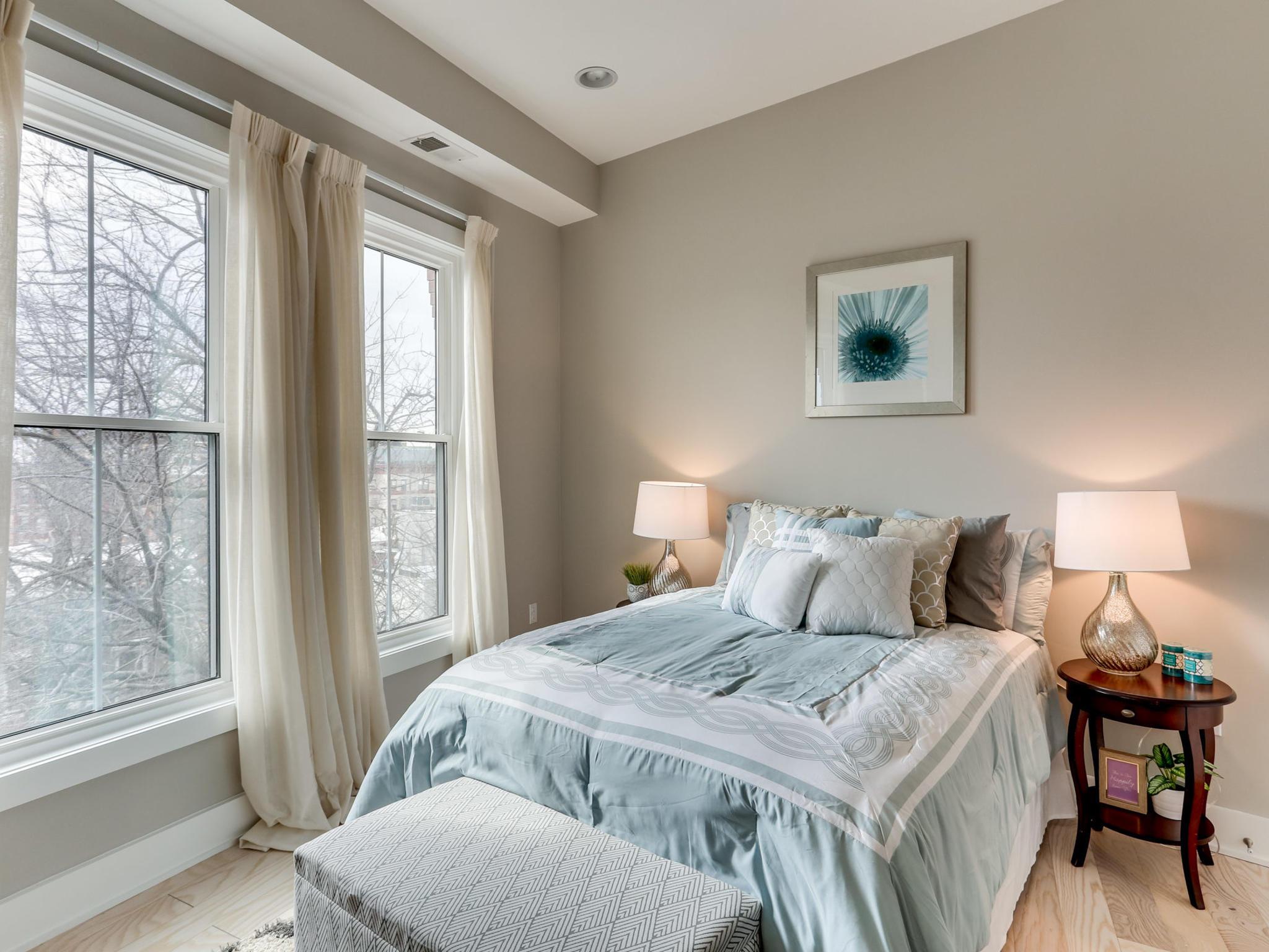 1421 Florida Ave NW 7-MLS_Size-036-51-Bedroom-2048x1536-72dpi.jpg