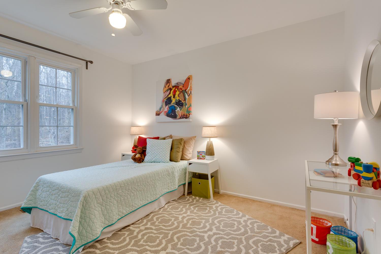 5523 Miles Ct Springfield VA-large-025-16-Bedroom 2-1500x1000-72dpi.jpg